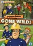 Fireman Sam Pontypandy Gone Wild