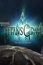 Titansgrave: The Ashes Of Valkana: Season 1