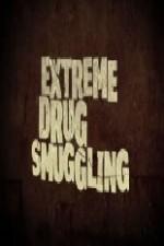 Extreme Smuggling: Season 1