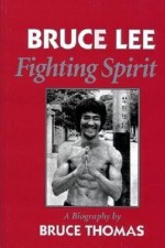 Spirits Of Bruce Lee