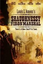 Shaughnessy