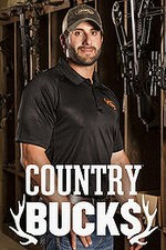 Country Buck$: Season 1