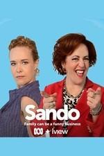 Sando: Season 1