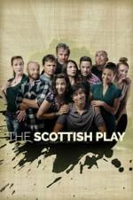 The Scottish Play: Season 1