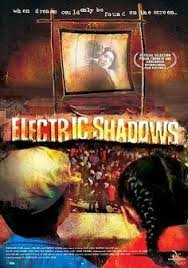 Electric Shadows