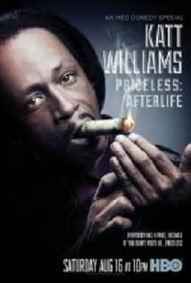Katt Williams Priceless Afterlife