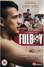 Fulboy