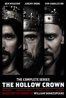 The Hollow Crown: Season 1