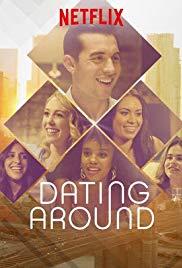 Dating Around: Season 1