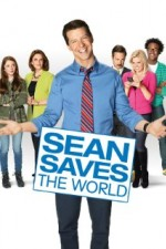 Sean Saves The World: Season 1