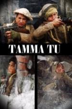 Tama Tu