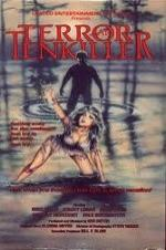 Terror At Tenkiller