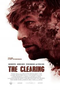 The Clearing 2020