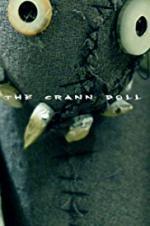 The Crann Doll