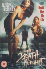 The Death Merchant