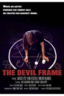 The Devil Frame