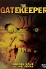 The Gatekeeper (2008)