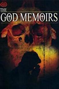 The God Memoirs
