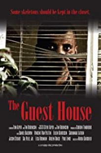 The Guest House 2017