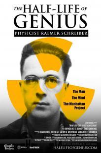 The Half-life Of Genius Physicist Raemer Schreiber
