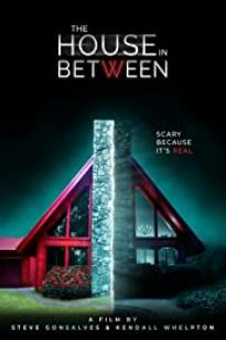 The House In Between