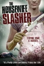 The Housewife Slasher