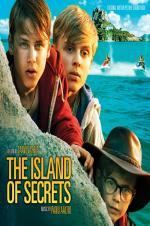 The Island Of Secrets