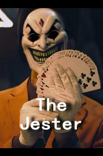 The Jester 2016