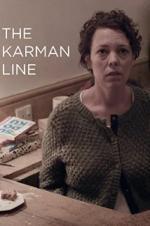 The Karman Line
