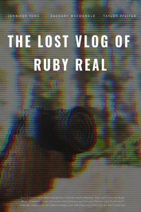 The Lost Vlog Of Ruby Real
