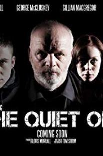 The Quiet One 2017