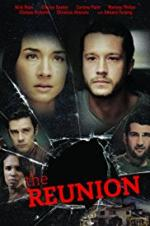 The Reunion 2017