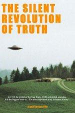 The Silent Revolution Of Truth