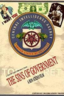 The Sins Of Government