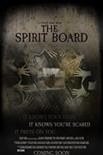 The Spirit Board