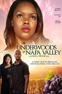 The Underwoods Of Napa Valley Kenton's Vintage Affair