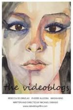 The Videoblogs
