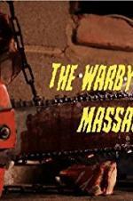 The Warby Range Massacre