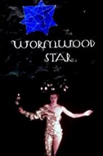 The Wormwood Star