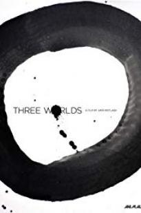 Three Worlds 2018