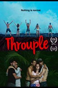 Throuple