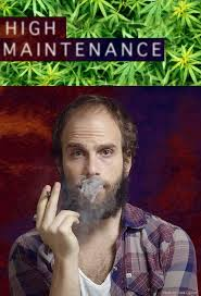 High Maintenance: Season 5