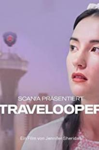 Travelooper