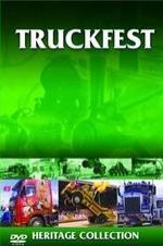 Truckfest