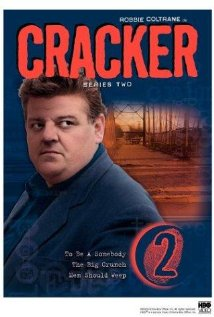 Cracker: Season 2