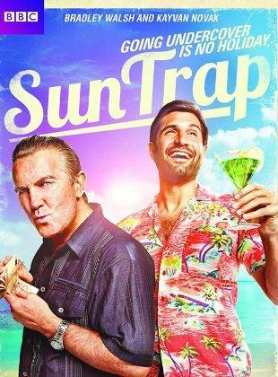 Suntrap: Season 1