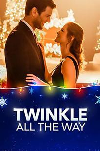 Twinkle All The Way