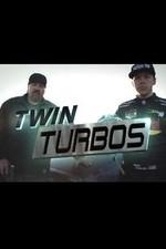 Twin Turbos: Season 1