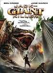 Jack The Giant Killer (2013)