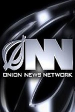 The Onion News Network: Season 2